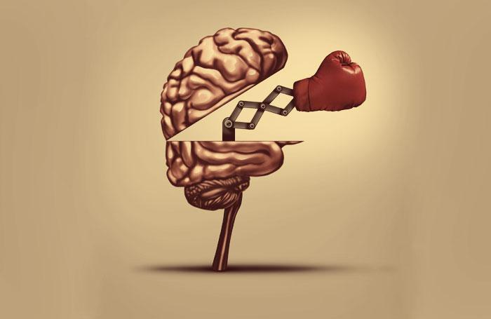 Omgaan met onbegrepen gedrag bij dementie